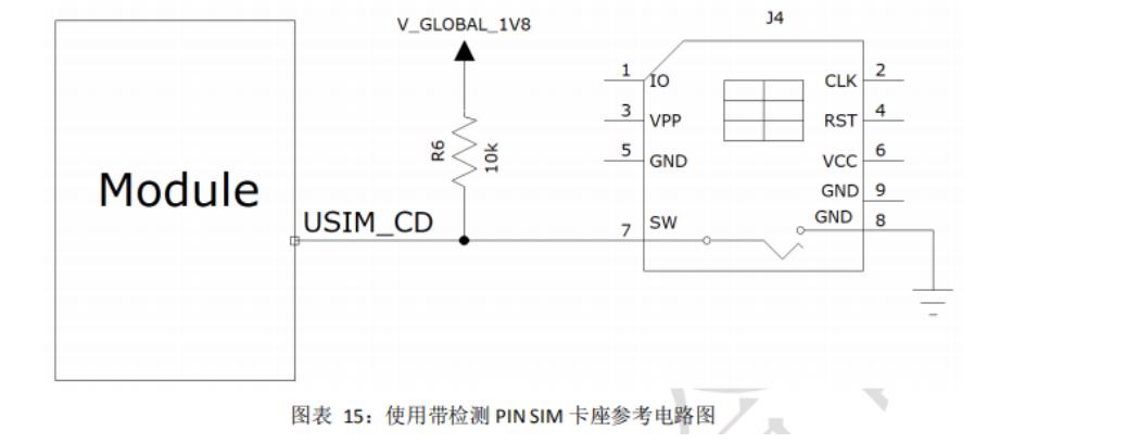 http://openluat-luatcommunity.oss-cn-hangzhou.aliyuncs.com/images/20200817215040735_simdet.png